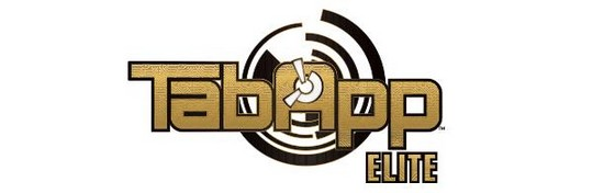 TabApp Elite