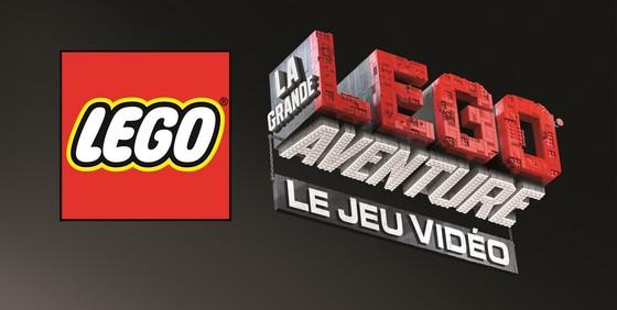 [TEST] LEGO La Grande Aventure – Le Jeu Vidéo sur XBOX ONE