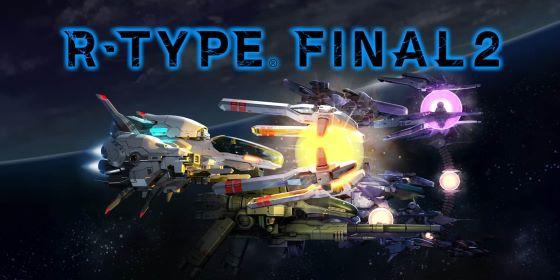 R-Type-Final-2